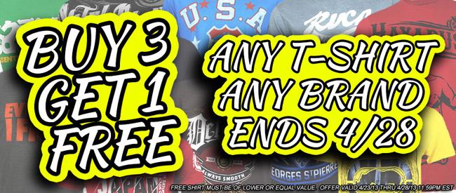 free-mma-shirt-deal