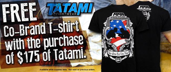 free-tatami-shirt