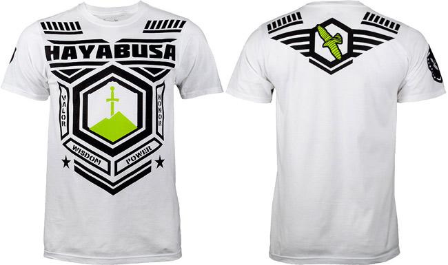 hayabusa-brotherhood-t-shirt