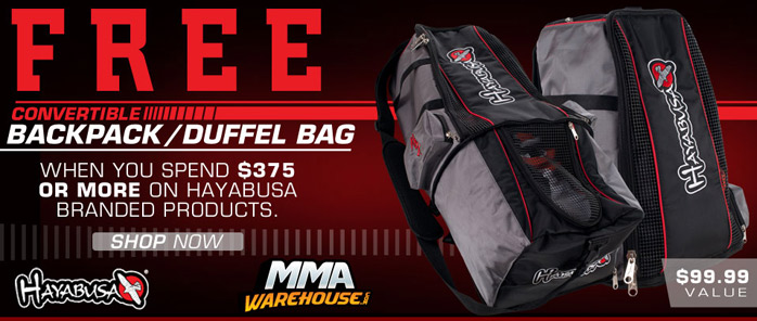 hayabusa-free-bag-offer