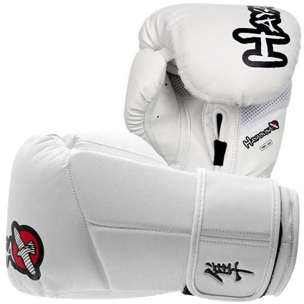 hayabusa-tohushu-plus-gloves-white