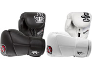 hayabusa-tokushu-plus-gloves