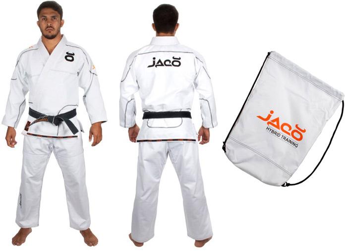 jaco-gi-white