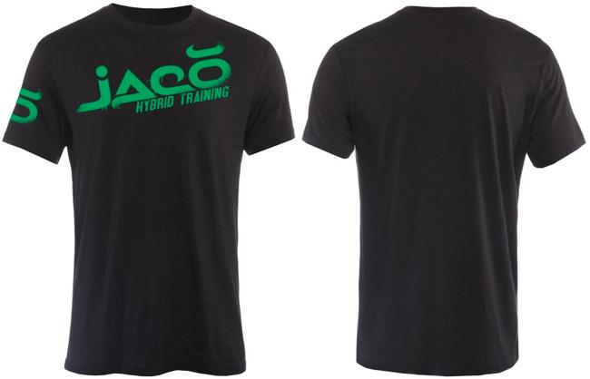 jaco-overspray-t-shirt