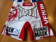 jim-miller-ufc-159-fight-shorts