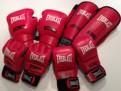 jon-jones-everlast-fight-gear