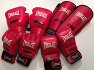 jon-jones-everlast-fight-gear