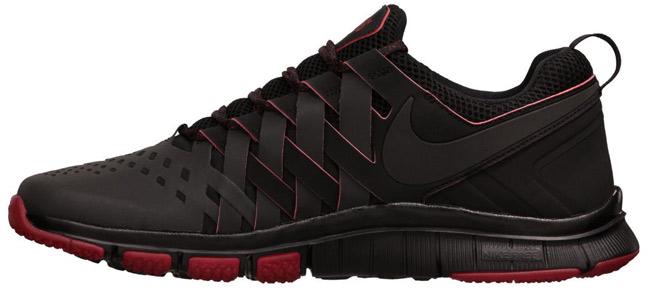 jon-jones-nike-sneaker-3