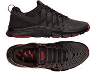jon-jones-nike-sneaker