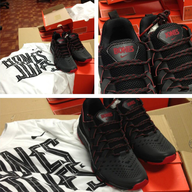 jon-jones-nike-sneakers