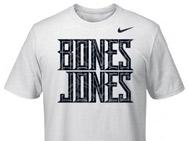 jon-jones-nike-ufc-159-shirt