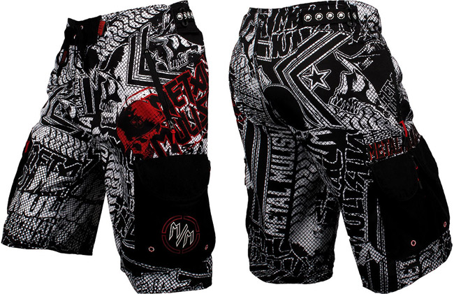 metal-mulisha-d-lush-boardshorts