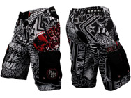 metal-mulisha-d-lush-shorts