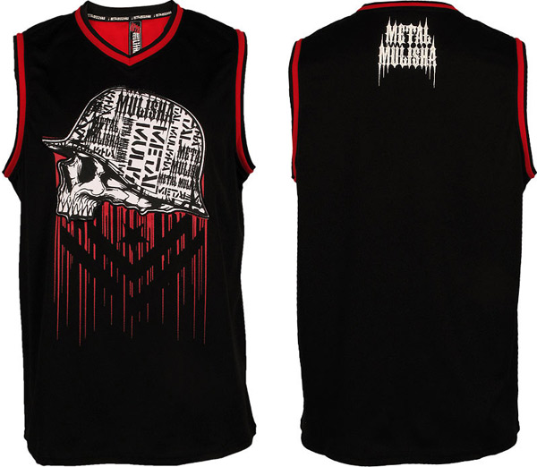 metal-mulisha-foreign-jersey
