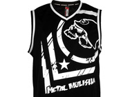 metal-mulisha-invade-jersey-top