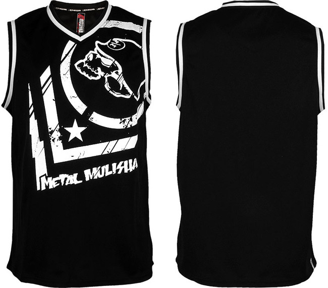metal-mulisha-invade-jersey