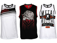 metal-mulisha-jerseys