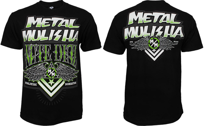 metal-mulisha-nate-diaz-ufc-on-fox-7-shirt