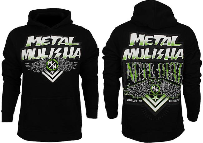 metal-mulisha-nate-diaz-walkout-hoodie