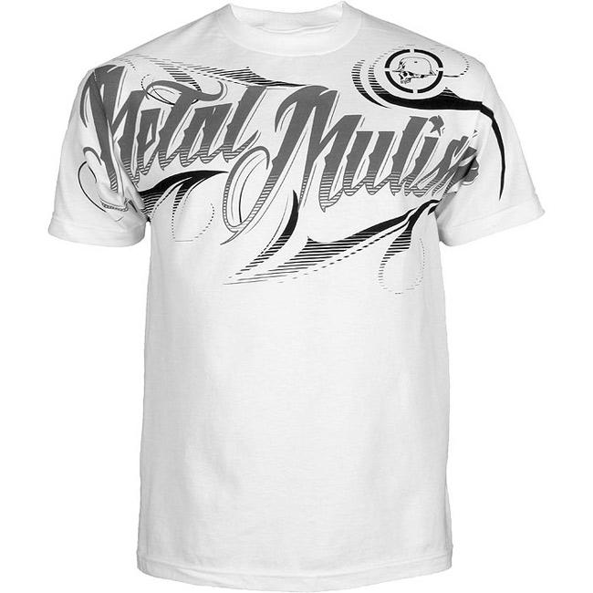 metal-mulisha-proper-shirt-white