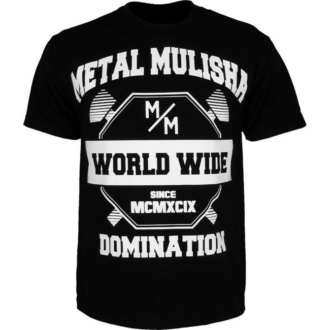 metal-mulisha-sledge-shirt-black