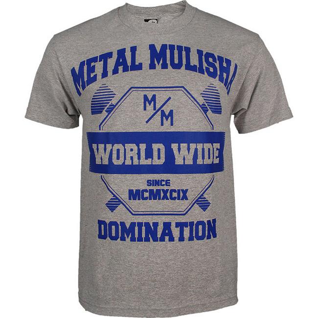 metal-mulisha-sledge-shirt-grey