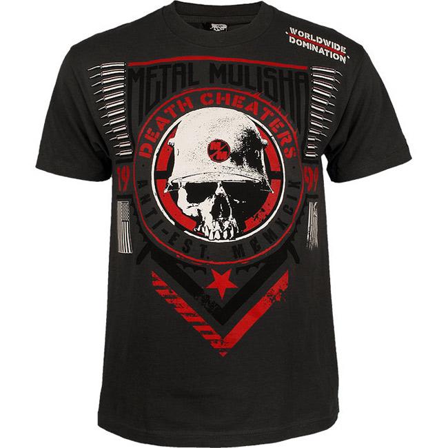 metal-mulisha-territory-shirt