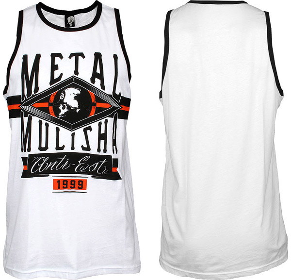 metal-mulisha-vessel-jersey