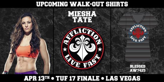 miesha-tate-tuf-17-finale-walkout-shirt