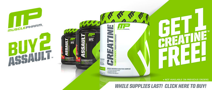 musclepharm-creatine-deal