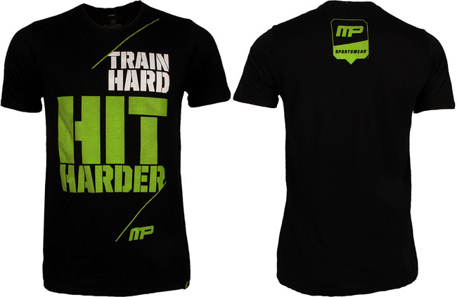 musclepharm-train-hard-hit-harder-shirt-black