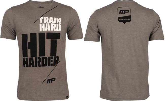 musclepharm-train-hard-shirt