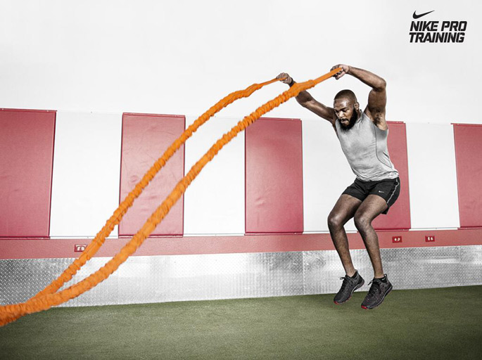 nike-jon-jones-ad