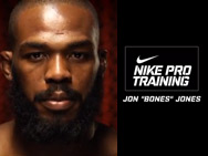 nike-jon-jones-commercial-2