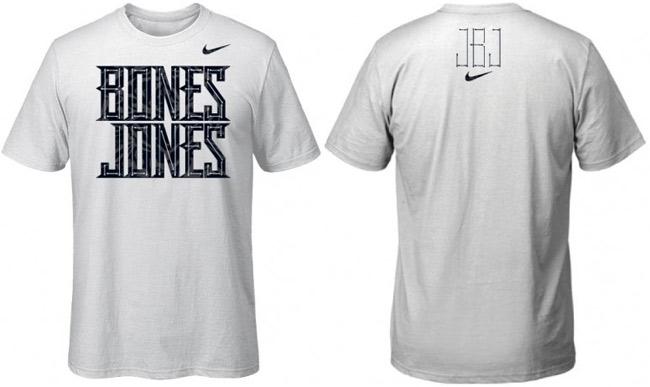 nike-jon-jones-ufc-159-shirt