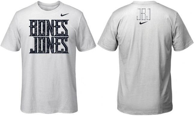 nike-jon-jones-ufc-159-t-shirt