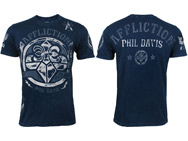 phil-davis-affliction-victory-shirt