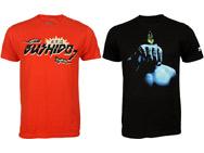 pride-fc-shirts-spring-2013
