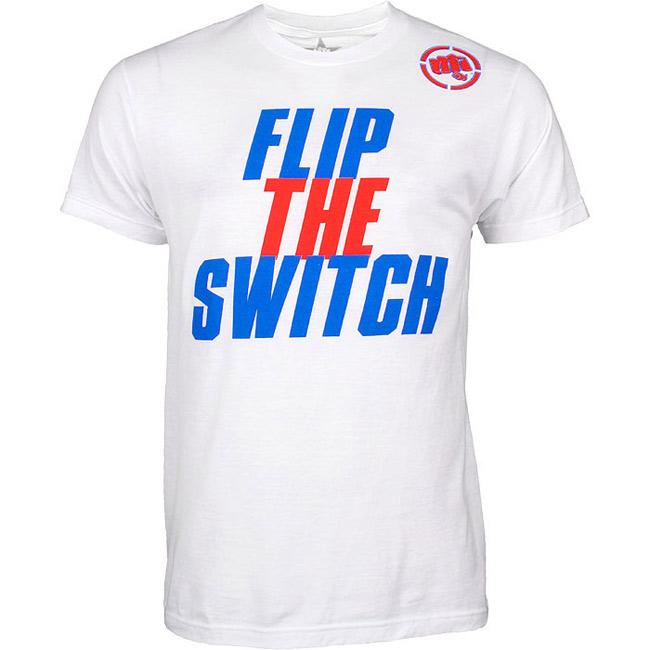 punishment-athletics-flip-the-switch-shirt