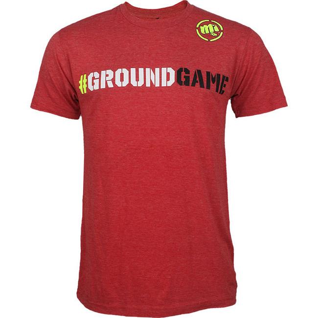 punishment-athletics-ground-game-shirt