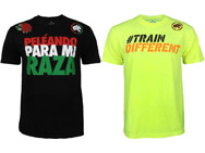 punishment-athletics-spring-2013-shirts