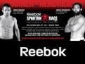 reebok-sponsors-johny-hendricks