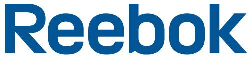 reebok-ufc-sponsorship