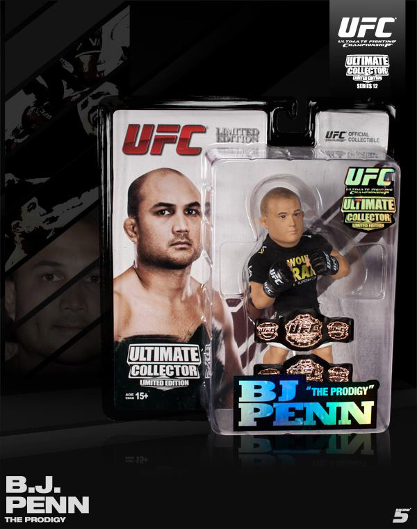 round-5-bj-penn-limited-edition-figure