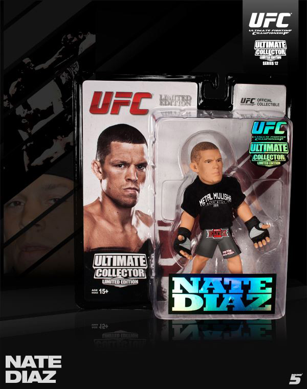 round-5-nate-diaz-limited-edition-figure