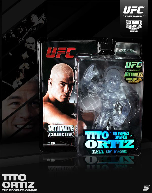 round-5-tito-ortiz-hall-of-fame-figure