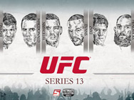 round-5-ufc-ultimate-collector-series-13