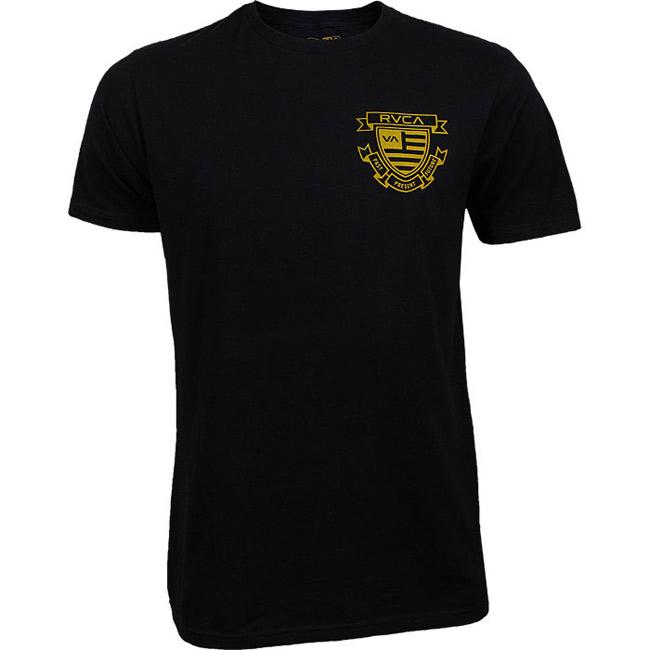 rvca-academy-shirt