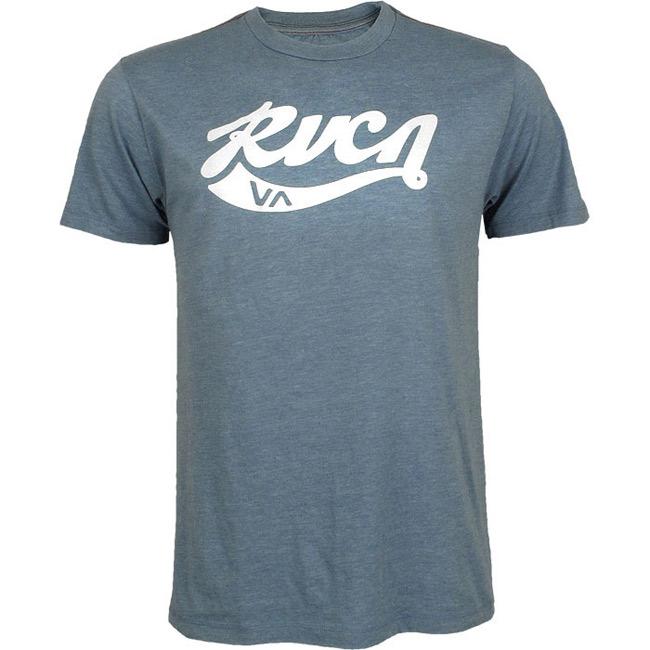 rvca-crola-shirt-blue
