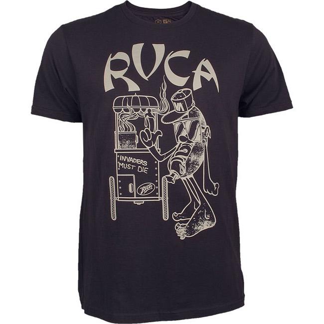 rvca-deezy-cart-shirt